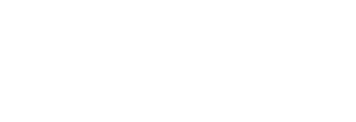 Proyecto RESIDENCIAL BELICE
